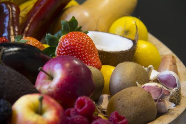 Nutritional Food.jpg