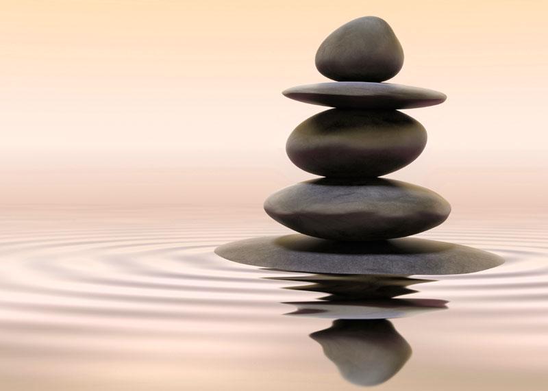 6. Mindfulness