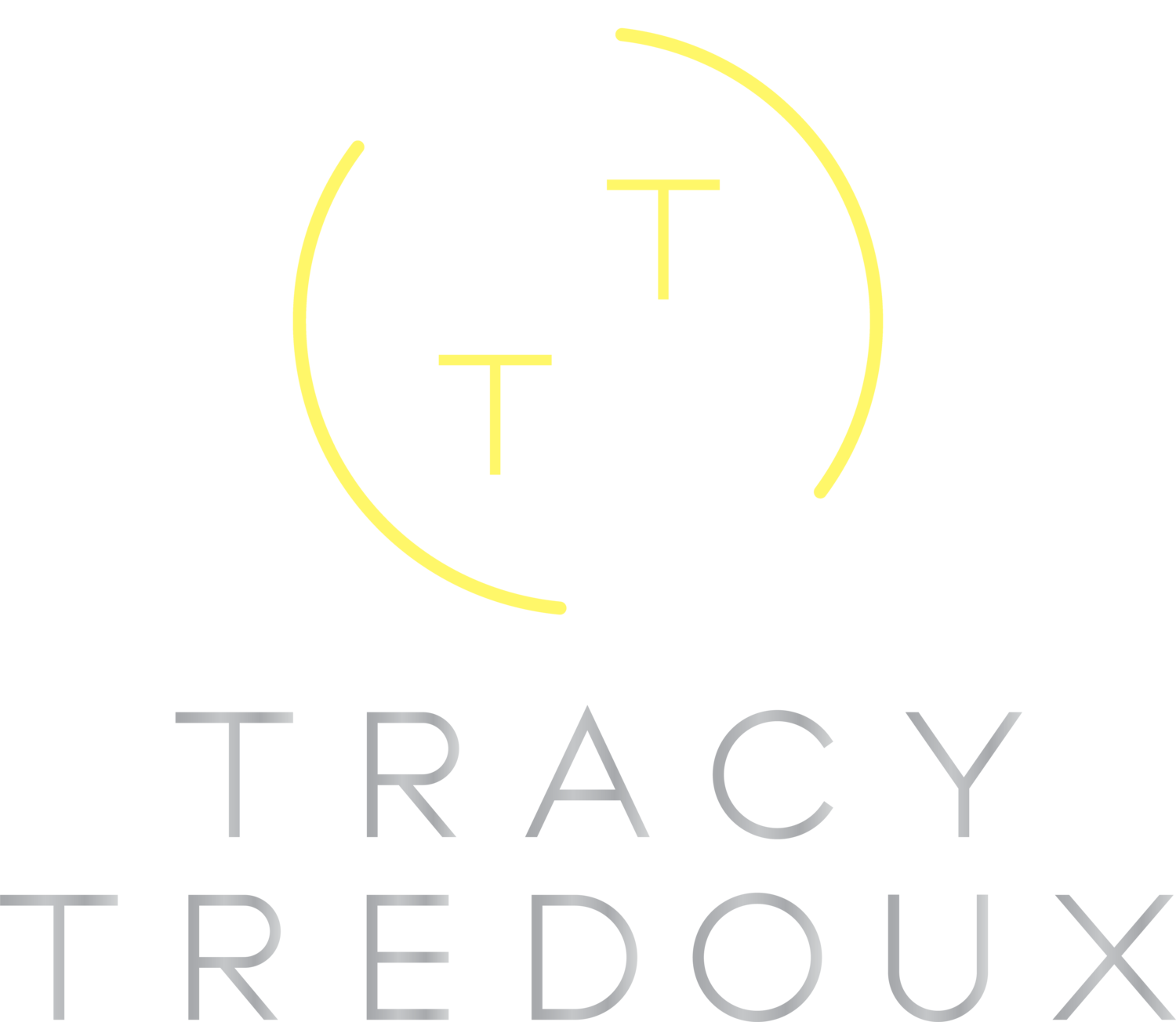 Tracy Tredoux Nutritional Therapy London