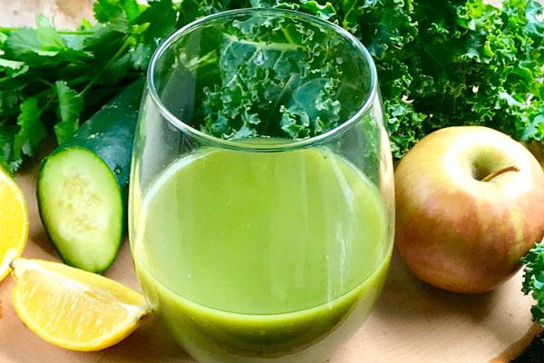 HealthyJuice.jpg