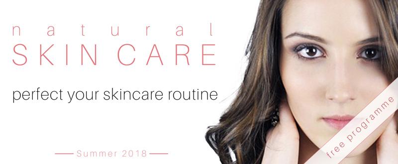 01-skincare-routine.jpg