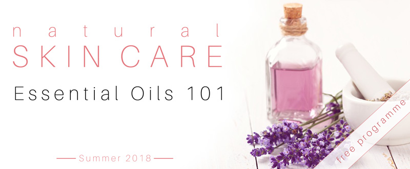 03-essential-oils.jpg