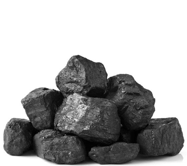 coal tar contains carcinogens and so is potentially cancerous. avoid any products containing this toxin