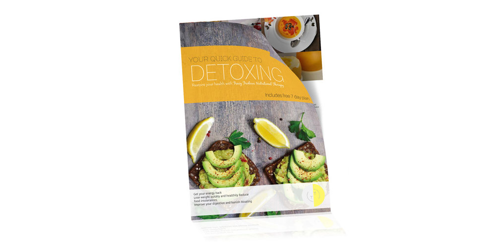 Mini Detox - Get your energy back, lose weight, healthily reduce food intolerances,improve your digestion and banish bloating. Sound good? here are a few tips and secrets to get you on track to hitting all these goals.