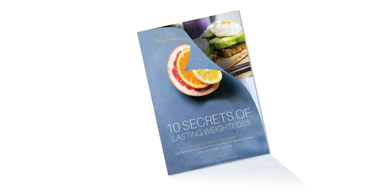 10 Secrets of Healthy Weight loss - Weight loss is something that a lot of us struggle with. One of the worst things you can do for your health is to lose too much too fast. This can lead to a whole range of issues, as well as making it more likely that you will put it all back on. If you really want to lose weight the right way, here are some principles to get you started.