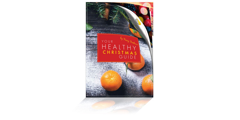 Healthy Christmas - Christmas and the Holiday Season is, for many, a time when healthy eating goes out the window. There is no reason why you shouldn't treat yourself at this time of the year without the worry of weight gain and feeling unhealthy.  This guide sets out some of the best ways of staying healthy over the holiday period, while still getting out and enjoying yourself.