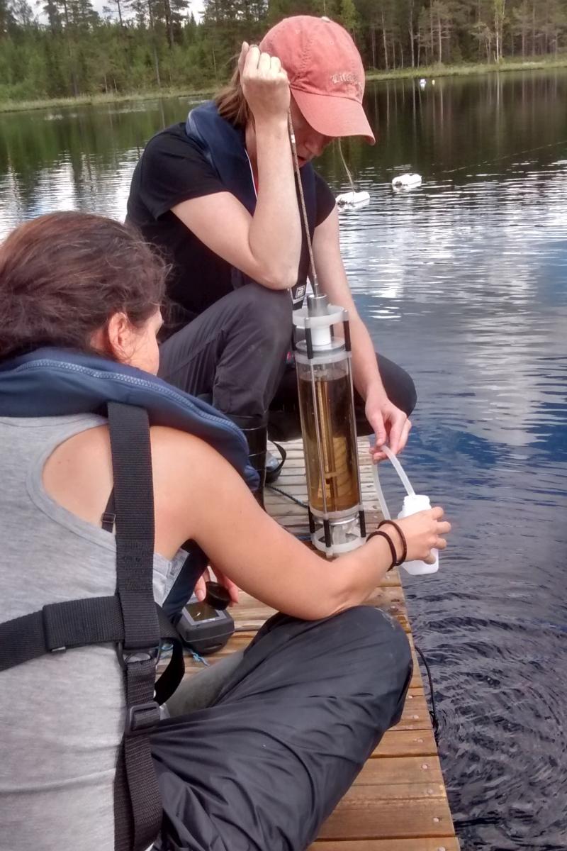 Blaize Denfeld Lake Fieldwork 800x1200.jpg