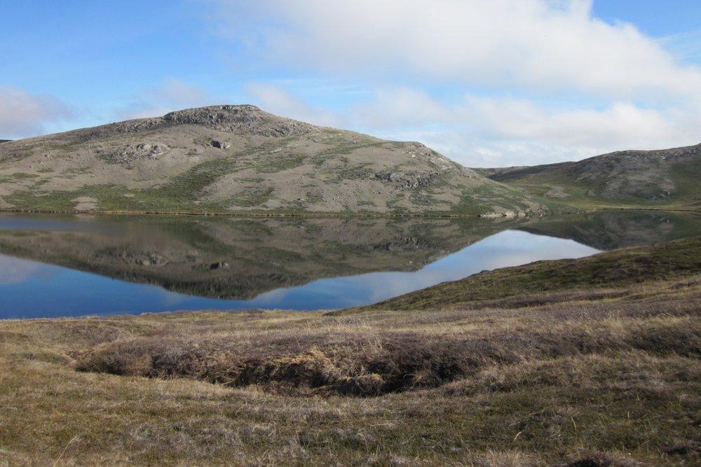 Greenland Lakes John Anderson 4 1200x800.jpg