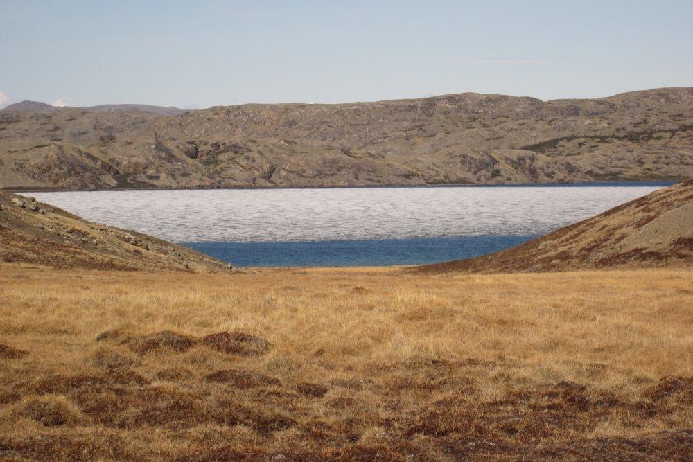 Greenland Lakes John Anderson 5 1200x800.jpg