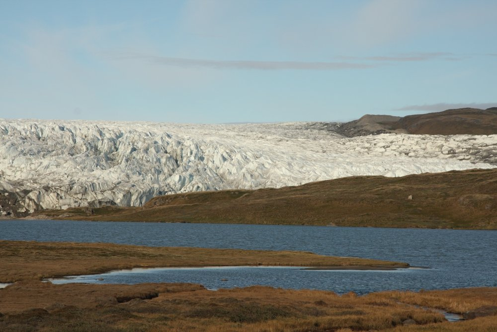Greenland Lakes John Anderson 7 1200x800.jpg