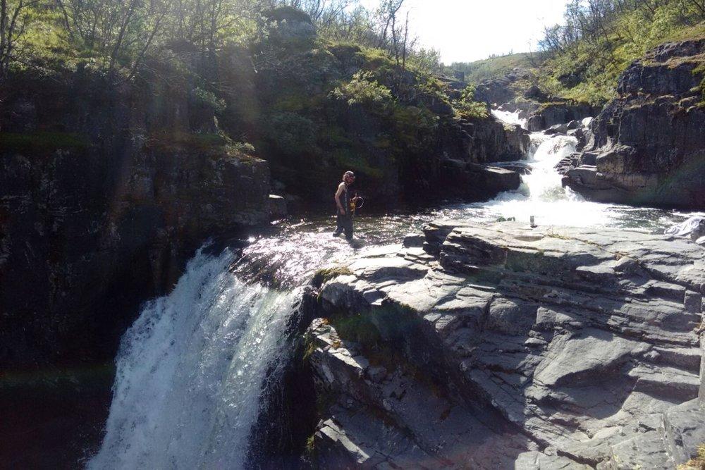 Gerard Rocher waterfall 1200x800.jpg