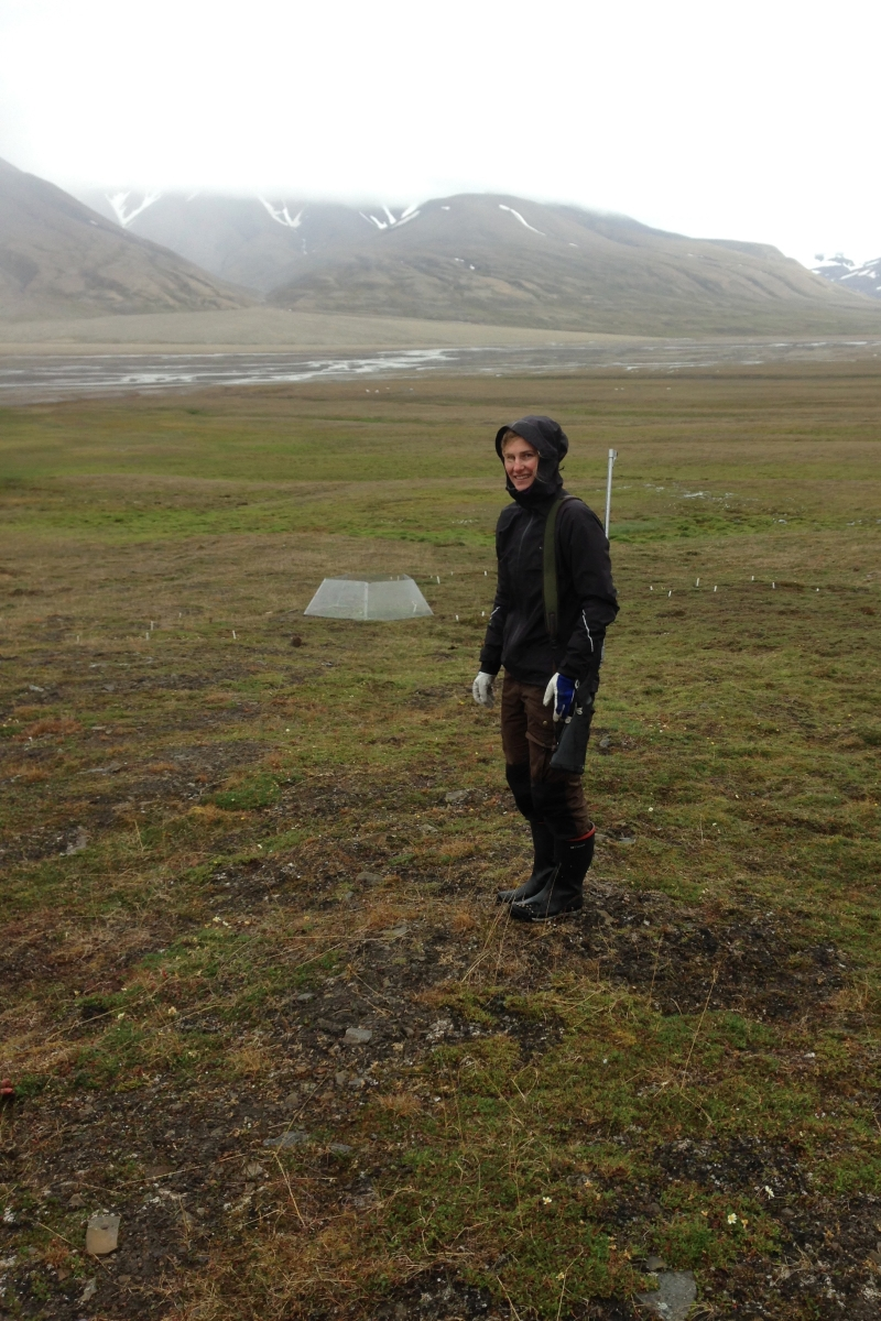 Eva Krab Alaska 800x1200.jpg