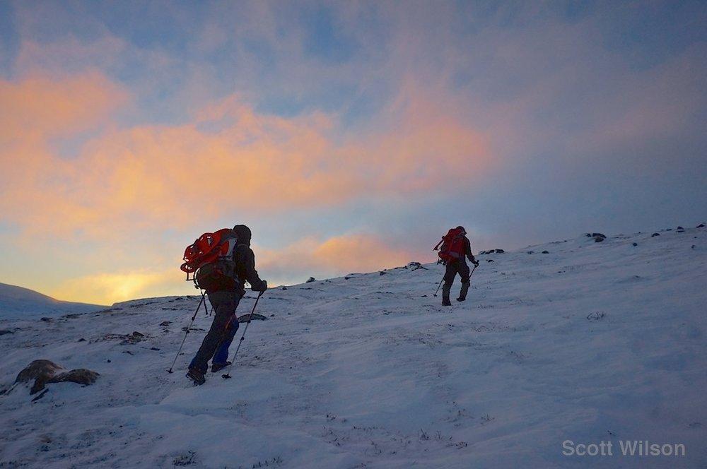 WinterWorkby Scott Wilson 1024.jpg