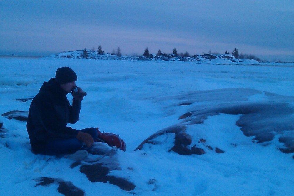 Hendricus Verheijen winter fieldwork 1200x800.jpg