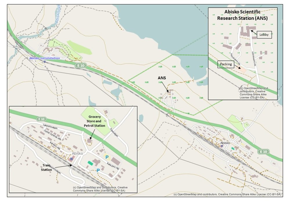 Abisko Overview Map.jpg