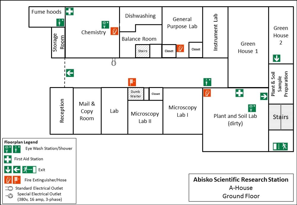 ANS Laboratory Map A-House Ground Floor.JPG