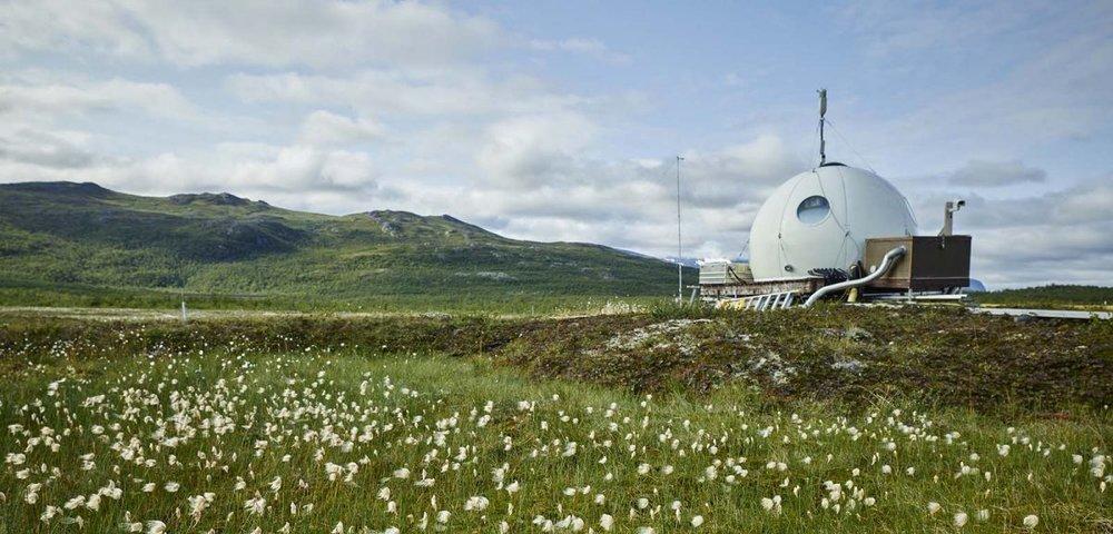forsk-station-utfallande-huvudbild-1200x576.jpg