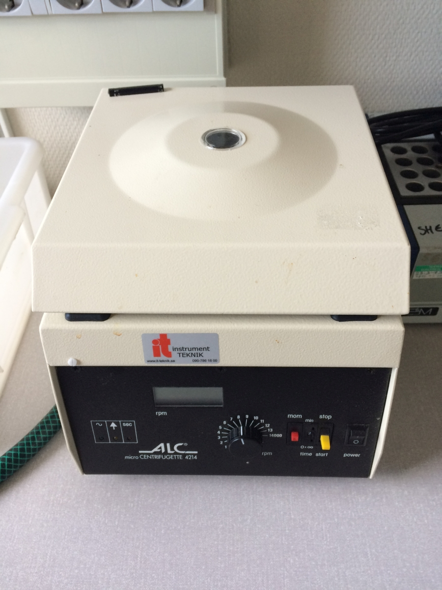 ALC Centrifuge 4214_01.JPG