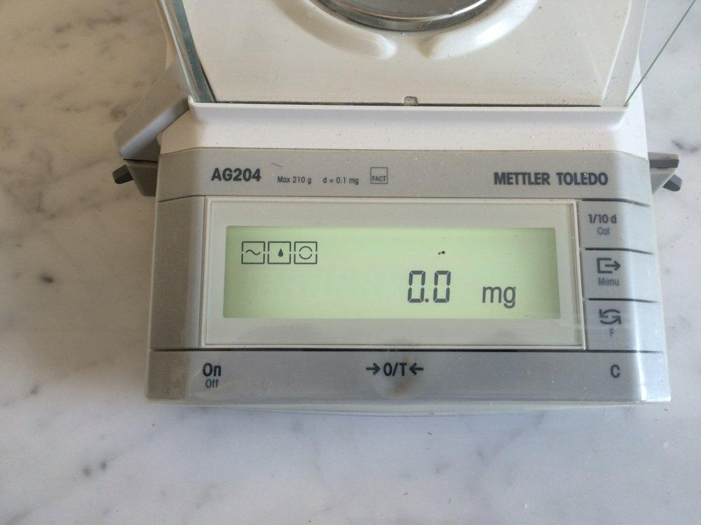 Mettler Toledo AG204_02.JPG
