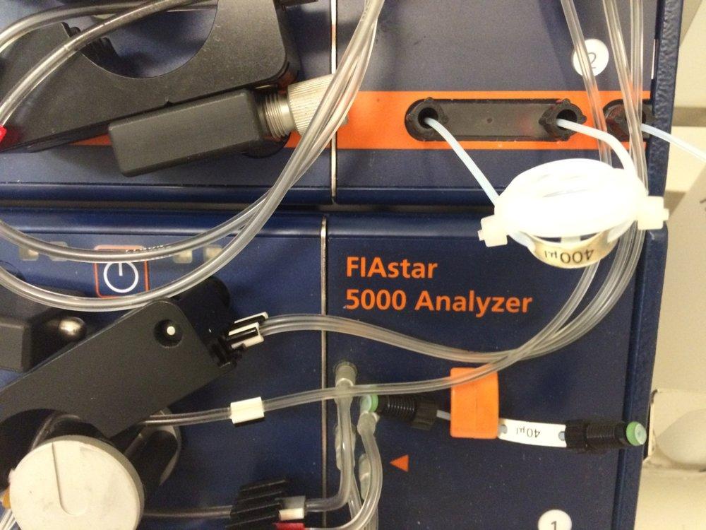 Foss Fiastar 5000_02.JPG