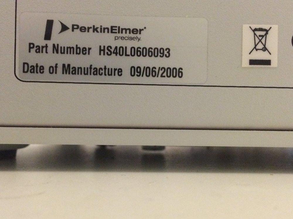 Perkin Elmer TurboMatrix 40_03.JPG