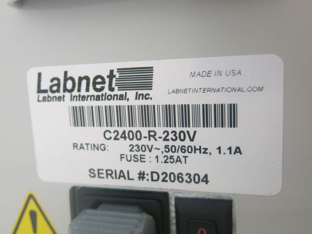 Labnet Spectrafuge 24D_02.JPG