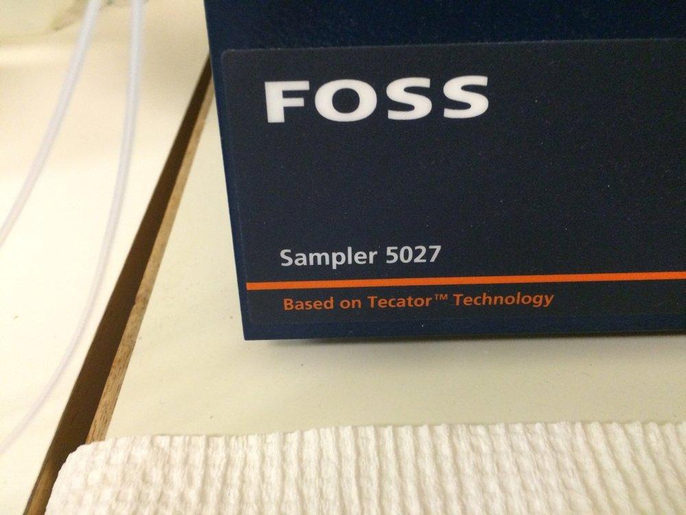 Foss Sampler 5027_01.JPG