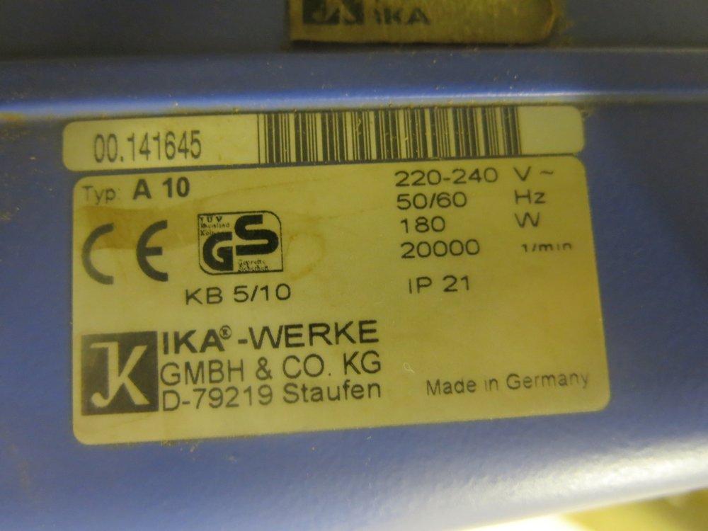 IKA A10_05.JPG