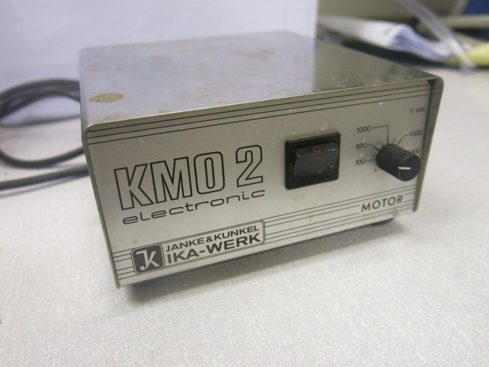 IKA KMO2_01.JPG