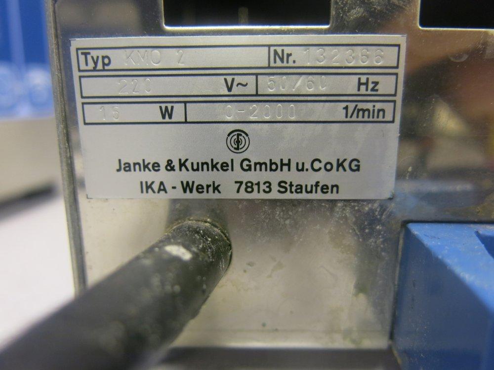 IKA KMO2_02.JPG