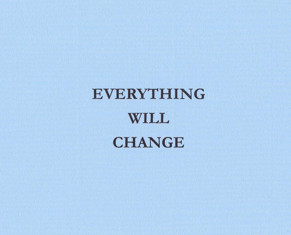Flyer_everything_will_change_Tonje-Alice-Madsen_Sad_Mornings_FB.jpg