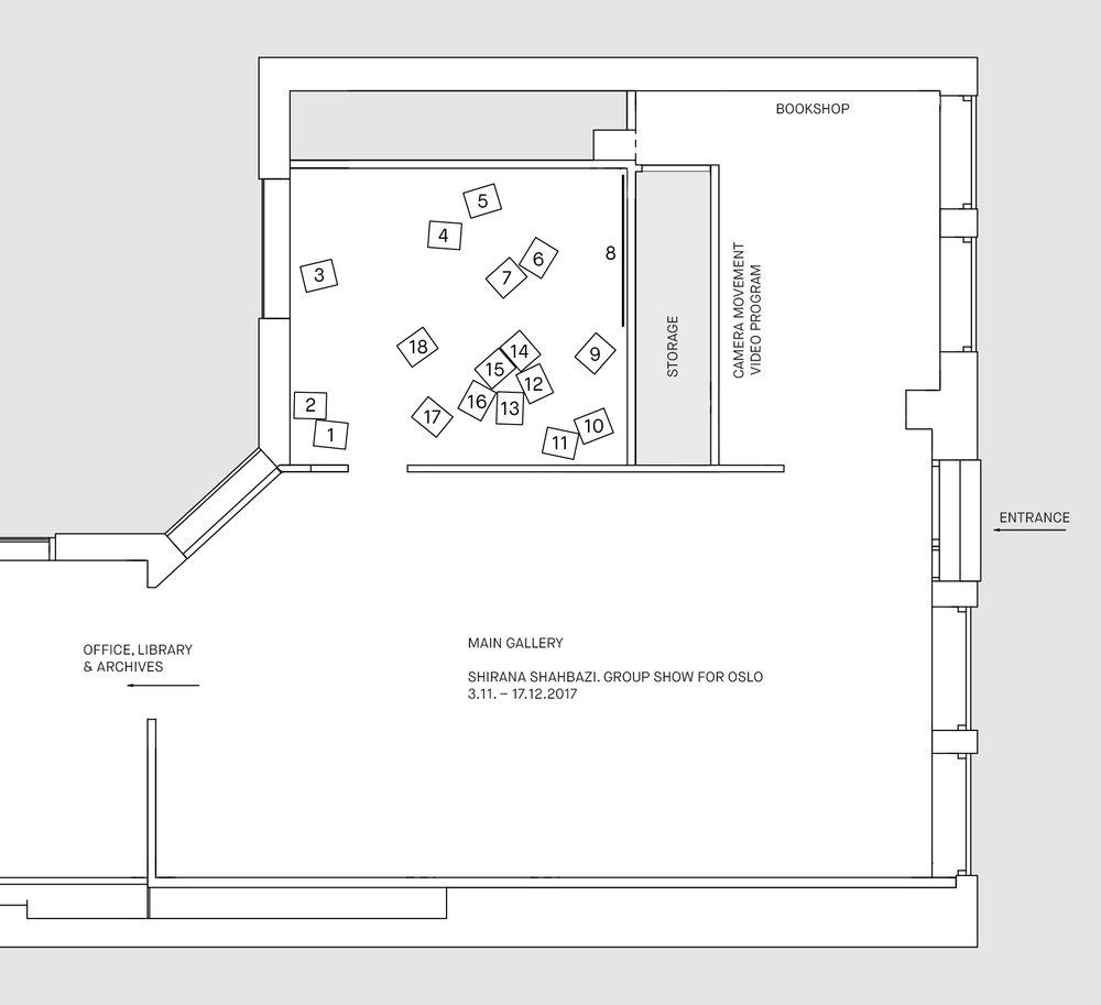 FG_FloorPlan_NordicAnthology_AgnieszkaKozlowska_FINAL-01.jpg