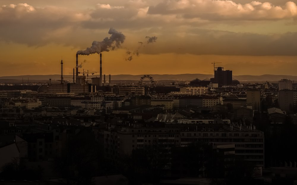 industrializedvienna_web.jpg