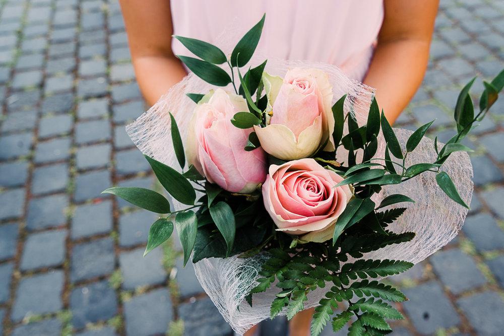 gaborgurtler_wedding (6).jpg