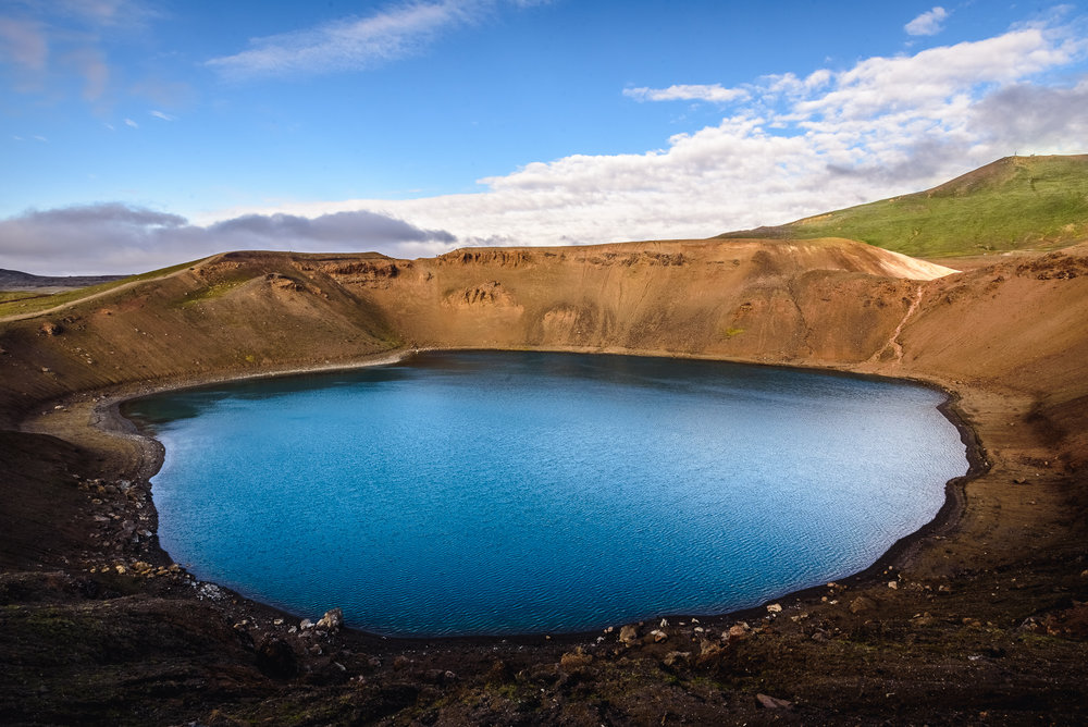 Iceland_medium.jpg
