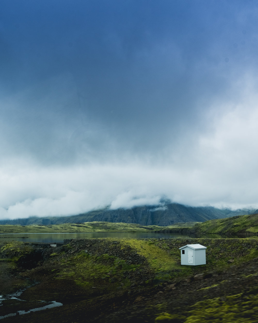 Iceland5_web.jpg