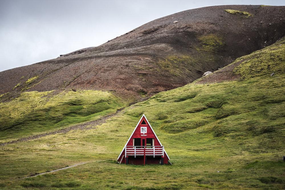 icelandhouse_web.jpg
