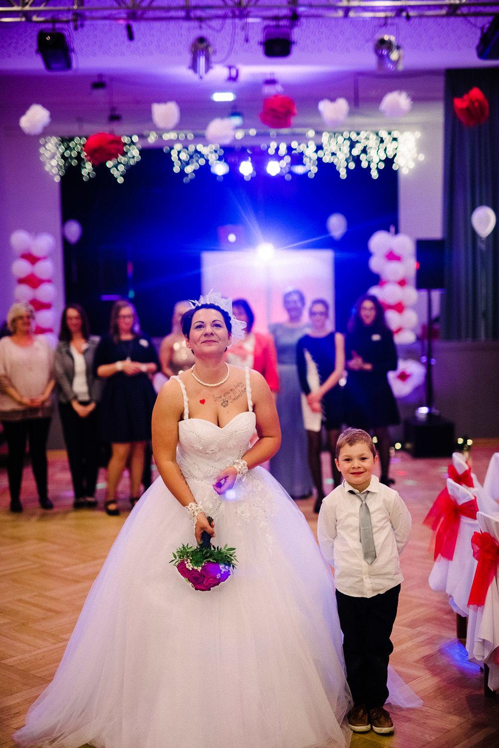 esküvő_rendezvény-fotós.jpg