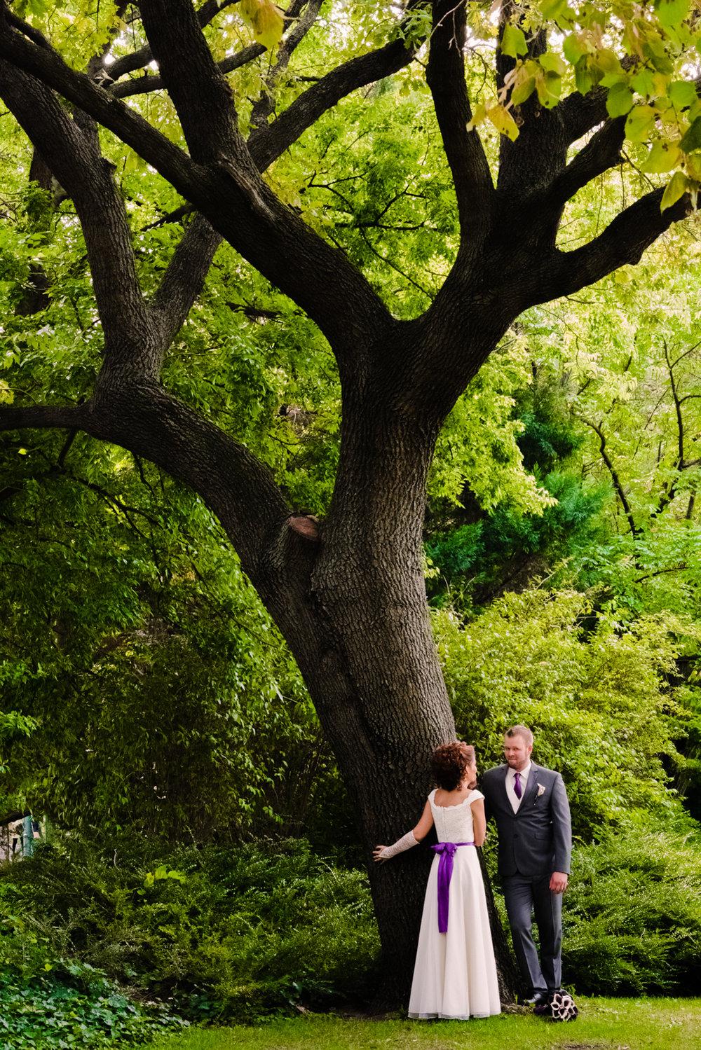 rendezvenyfotos_wedding-11.jpg