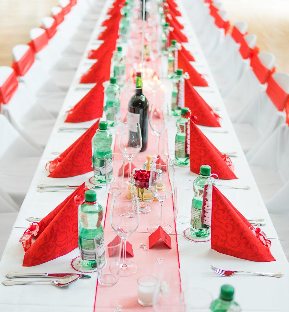 gaborgurtler-wedding5-web.jpg