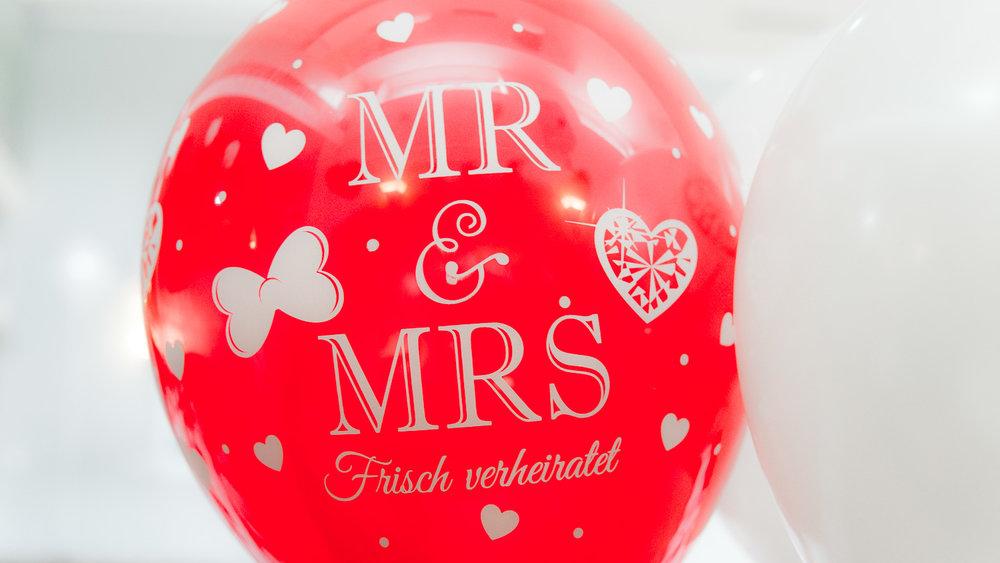 gaborgurtler-wedding7-web.jpg