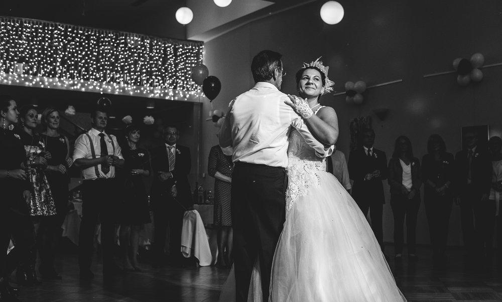 gaborgurtler-wedding21-web.jpg