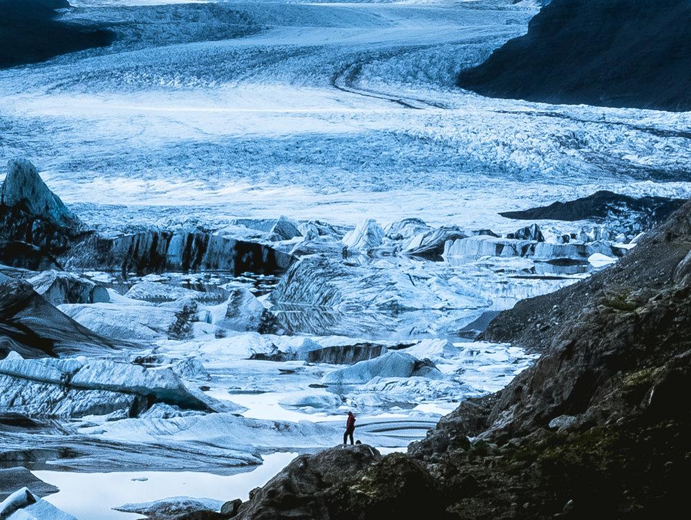 iceland_again-2.jpg