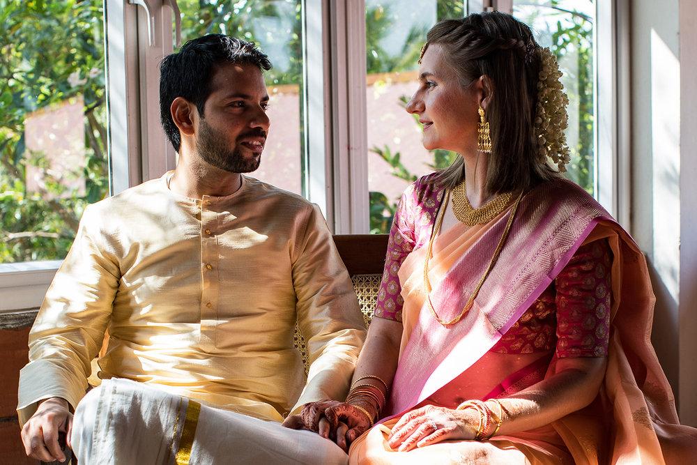 Nikhil & Kaitlyn-147.jpg