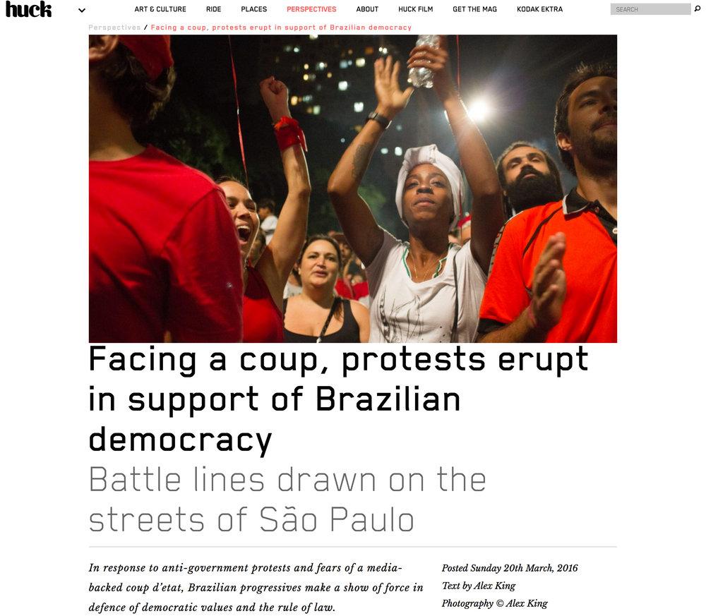 Brazil-protest-left-Huck.jpg