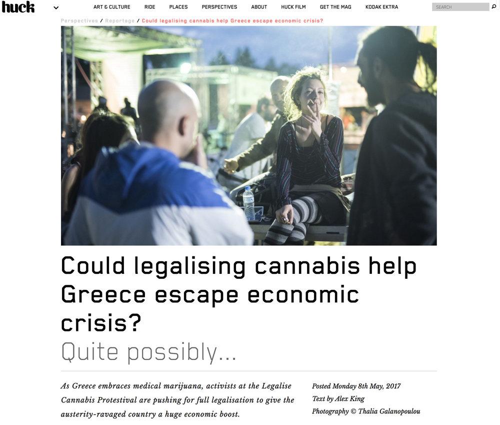 Cannabis-protestival---Huck.jpg