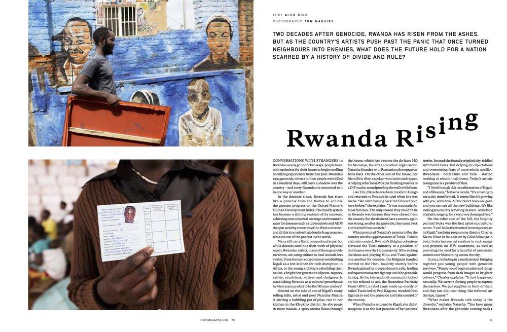 Huck #55 - Rwanda Rises-LO.jpg