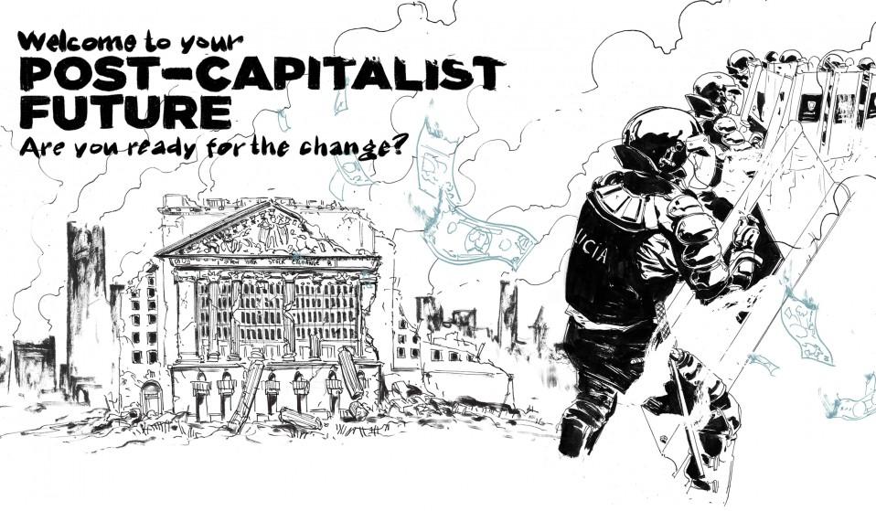 Postcapitalism-Paul-Mason-Rupert-Smissen-Huck-C-958x559.jpg
