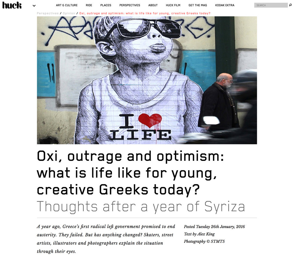 Oxi,-outrage-and-optimism-Huck.jpg