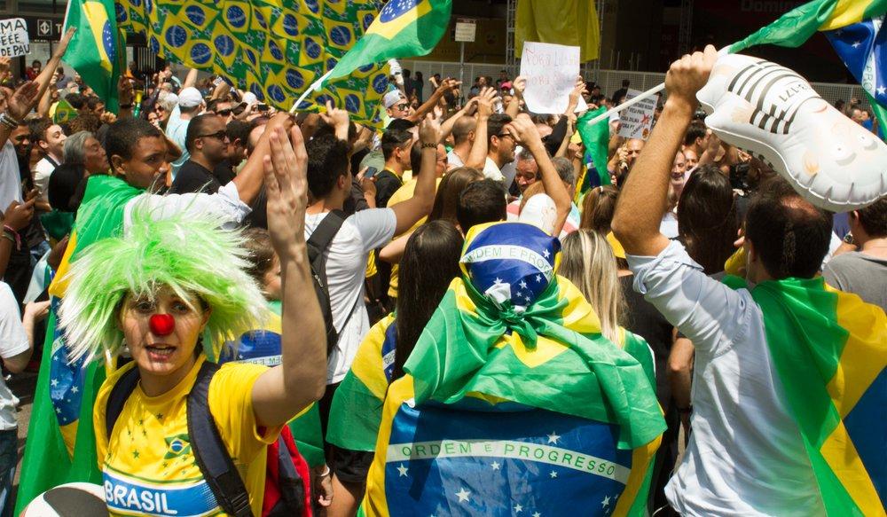 Sao-Paulo-protests-Huck-2.jpg